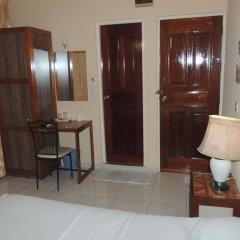 Отель Off Day Inn Hotel Мальдивы, Мале - отзывы, цены и фото номеров - забронировать отель Off Day Inn Hotel онлайн удобства в номере
