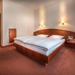 Отель Alte Wache Германия, Гамбург - отзывы, цены и фото номеров - забронировать отель Alte Wache онлайн комната для гостей фото 5