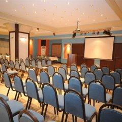 Akol Hotel Турция, Канаккале - отзывы, цены и фото номеров - забронировать отель Akol Hotel онлайн помещение для мероприятий