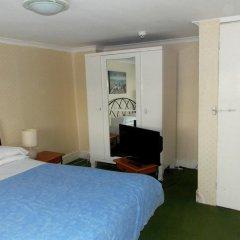 Dillons Hotel - B&B комната для гостей фото 2