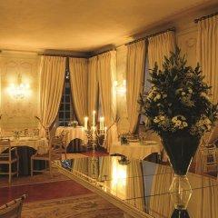 Отель Tivoli Palácio de Seteais фото 3