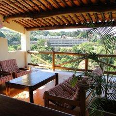 Отель Goodlife Residence