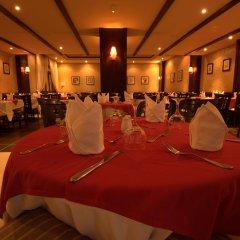 Отель Le Pacha Resort фото 2