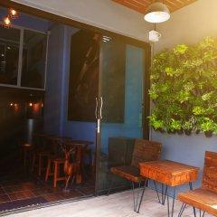 Отель Phobphanhostel Бангкок фото 2