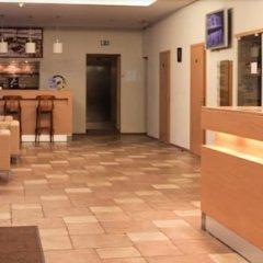 Отель Toss Hotel Латвия, Рига - 11 отзывов об отеле, цены и фото номеров - забронировать отель Toss Hotel онлайн спа