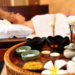 Отель Lanta Sand Resort And Spa Ланта в номере фото 2