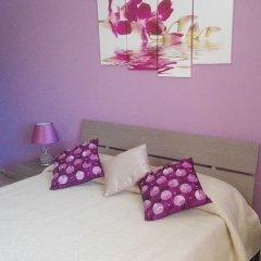 Отель Luxury Room in the South of Malta детские мероприятия фото 2