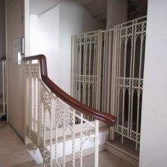 Отель B&b Belveliero Трапани интерьер отеля