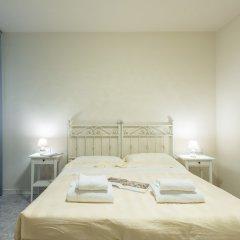 Отель Ognissanti 3 Bedrooms Италия, Флоренция - отзывы, цены и фото номеров - забронировать отель Ognissanti 3 Bedrooms онлайн комната для гостей фото 2