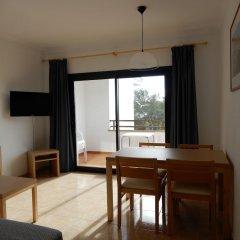 Отель Marina Palmanova Apartamentos Испания, Пальманова - отзывы, цены и фото номеров - забронировать отель Marina Palmanova Apartamentos онлайн фото 10