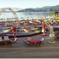 M Kocer Family Apartments Турция, Мармарис - отзывы, цены и фото номеров - забронировать отель M Kocer Family Apartments онлайн