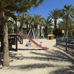 Отель Vincci Djerba Resort Тунис, Мидун - отзывы, цены и фото номеров - забронировать отель Vincci Djerba Resort онлайн детские мероприятия