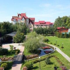 Гостиница Норд Стар в Химках - забронировать гостиницу Норд Стар, цены и фото номеров Химки фото 12