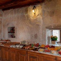 Aydinli Cave House Турция, Гёреме - отзывы, цены и фото номеров - забронировать отель Aydinli Cave House онлайн питание