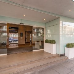 Отель Thistle Kensington Gardens Великобритания, Лондон - отзывы, цены и фото номеров - забронировать отель Thistle Kensington Gardens онлайн развлечения