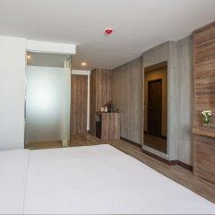 B2 Bangna Premier Hotel комната для гостей