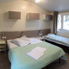 Отель Camping Boschetto Di Piemma Италия, Сан-Джиминьяно - отзывы, цены и фото номеров - забронировать отель Camping Boschetto Di Piemma онлайн комната для гостей