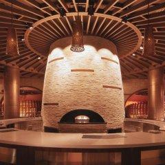 Atlantis The Palm in Dubai, United Arab Emirates from 385$, photos, reviews - zenhotels.com hotel bar