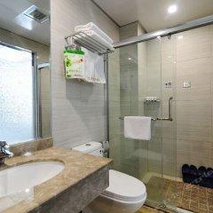 Balidao Hotel комната для гостей фото 2