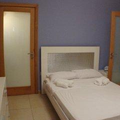 Отель Eri Apartments E378 Мальта, Слима - отзывы, цены и фото номеров - забронировать отель Eri Apartments E378 онлайн детские мероприятия фото 2