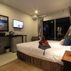 Отель The Guide Hometel сауна