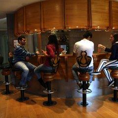 Отель Ponta Delgada Понта-Делгада гостиничный бар