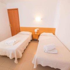 Отель AR Isern Испания, Бланес - отзывы, цены и фото номеров - забронировать отель AR Isern онлайн детские мероприятия фото 2