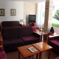 Hotel Alondra Mallorca комната для гостей фото 4
