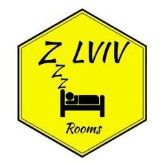 Гостиница Гостевой Дом Zzz Lviv Rooms Украина, Львов - отзывы, цены и фото номеров - забронировать гостиницу Гостевой Дом Zzz Lviv Rooms онлайн фото 12