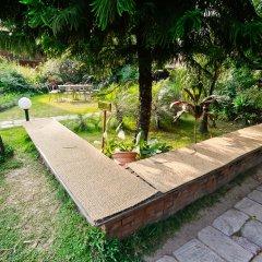 Отель Summit Hotel Непал, Лалитпур - отзывы, цены и фото номеров - забронировать отель Summit Hotel онлайн фото 4