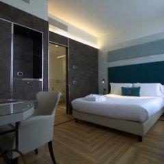 Отель Bianca Maria Palace Италия, Милан - 2 отзыва об отеле, цены и фото номеров - забронировать отель Bianca Maria Palace онлайн комната для гостей фото 4