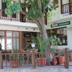 Отель Complex Ekaterina Болгария, Сливен - отзывы, цены и фото номеров - забронировать отель Complex Ekaterina онлайн бассейн фото 2