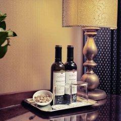 Отель Ca' Del Campo Италия, Венеция - 3 отзыва об отеле, цены и фото номеров - забронировать отель Ca' Del Campo онлайн фото 3