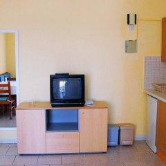 Отель Daphne Hotel Apartments Кипр, Пафос - 5 отзывов об отеле, цены и фото номеров - забронировать отель Daphne Hotel Apartments онлайн фото 3