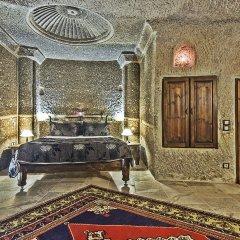 Antique Terrace Hotel Турция, Гёреме - отзывы, цены и фото номеров - забронировать отель Antique Terrace Hotel онлайн в номере