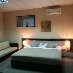 Отель Дипломат фото 10