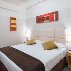 Arabian Park Hotel комната для гостей