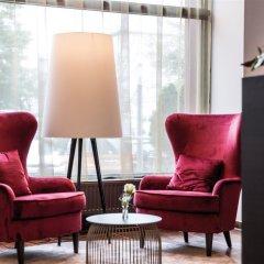 Austria Trend Hotel Europa Salzburg Зальцбург интерьер отеля фото 2
