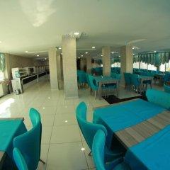 Park Vadi Hotel Турция, Диярбакыр - отзывы, цены и фото номеров - забронировать отель Park Vadi Hotel онлайн интерьер отеля фото 2