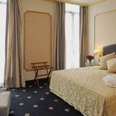 Отель Roger De Lluria Барселона фото 14