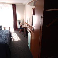 Отель Erzgiesserei Europe Германия, Мюнхен - 12 отзывов об отеле, цены и фото номеров - забронировать отель Erzgiesserei Europe онлайн фото 5