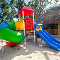 Отель Impressive Premium Resort & Spa Punta Cana – All Inclusive Доминикана, Пунта Кана - отзывы, цены и фото номеров - забронировать отель Impressive Premium Resort & Spa Punta Cana – All Inclusive онлайн детские мероприятия