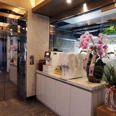 Отель Two Heart Hotel Южная Корея, Тэгу - отзывы, цены и фото номеров - забронировать отель Two Heart Hotel онлайн в номере