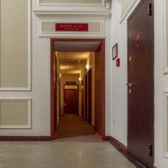 Отель Арум на Китай-городе Москва интерьер отеля фото 3