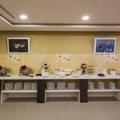 Isena Nha Trang Hotel Нячанг помещение для мероприятий