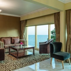 Sheraton Djibouti in Djibouti, Djibouti from 286$, photos, reviews - zenhotels.com guestroom photo 5