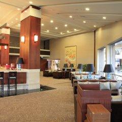 Kolin Турция, Канаккале - отзывы, цены и фото номеров - забронировать отель Kolin онлайн питание фото 2