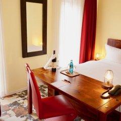 Hotel Loccumer Hof фото 12