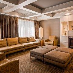 Отель Best Western Premier Hotel Aristocrate Канада, Квебек - отзывы, цены и фото номеров - забронировать отель Best Western Premier Hotel Aristocrate онлайн комната для гостей