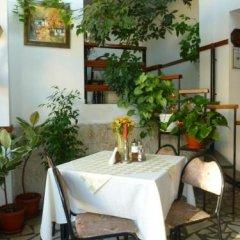Отель Tonus Guest House Болгария, Аврен - отзывы, цены и фото номеров - забронировать отель Tonus Guest House онлайн питание